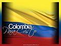 Colombia cristo te ama.jpg