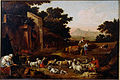 Colonia, Adam - Sheep Shearing - Google Art Project.jpg