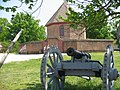 Colonial Williamsburg cannon.jpg