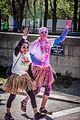 Color Run Paris 2015-160.jpg
