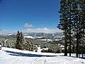 Colorado 2013 (8571777764).jpg