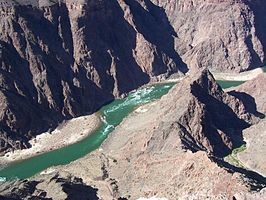 Colorado river 2004.jpg