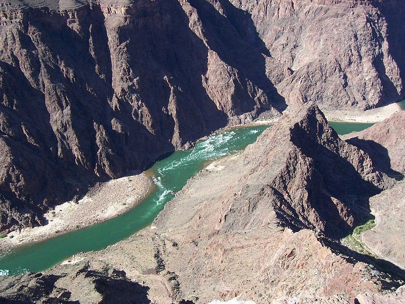 Grafika:Colorado river 2004.jpg