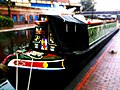 Colourful Canal Boat (4170023887).jpg