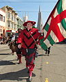 Columbus Day Italian Heritage Parade in SF North Beach 2011 19.jpg