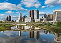 Columbus from Main St. Bridge-crop.jpg