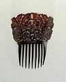 Comb, mid-19th century (CH 18312565).jpg