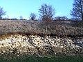 Combe, Oxfordshire 11.jpg
