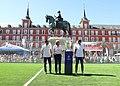 Comienza el Festival de la Champions 03.jpg