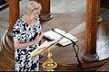 Commandant Anthea Larken.jpg