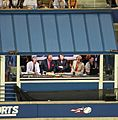 Commentators' Box.jpg