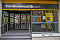 Commonwealth Bank branch office.jpg