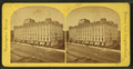 Commonwealth Hotel, from Robert N. Dennis collection of stereoscopic views 2.png