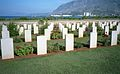 Commonwealth War Cemetery, Souda - panoramio (1).jpg