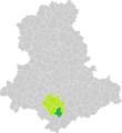 Commune de La Roche-l'Abeille1.png