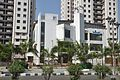 Community Centre - Sankalpa Apartment Complex - Rajarhat - Kolkata 2017-03-31 1125.JPG