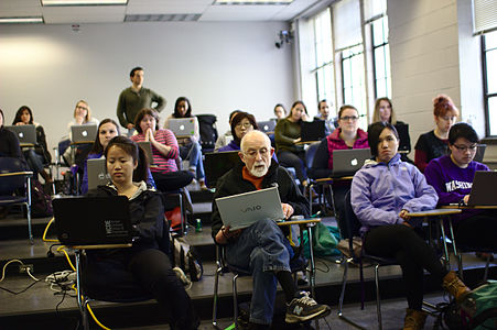 Community Data Science Workshops (Spring 2015) at University of Washington 22.jpg