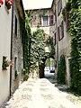 Compiano-centro storico3.jpg