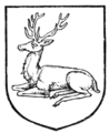 Complete Guide to Heraldry Fig379.png