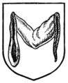 Complete Guide to Heraldry Fig539.png