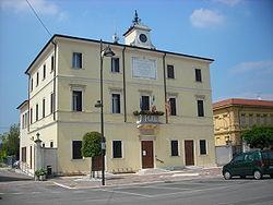 Comune villa bartolomea.JPG