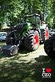 Conches en Ouche - Le Comice Agricole 2017 - tracteur.jpg