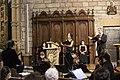 Conductus Ensemble13.jpg