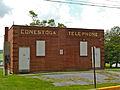 Conestoga Telephone Oley Village BerksCo PA.JPG