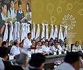 Conferencia Nacional de Gobernadores. Tema- Educación. (22327073271).jpg