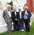 Conferenza Pace - Mendrisio, Maggio 2011 - 74.jpg