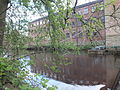 Congleton Upper Washford Mill 2607.JPG