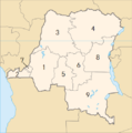 Congo Kinshasa 1966 (Numbered).png