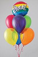 Balloon/