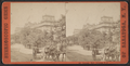 Congress Hall, Saratoga,N.Y, from Robert N. Dennis collection of stereoscopic views.png