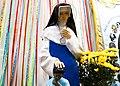 Congresso Brasileiro de Turismo Religioso 41971370982.jpg