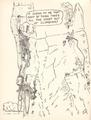 Conn - Climbing Ethics - Summit July 1957.pdf