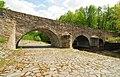 Conradsdorf road bridge2, saxony.jpg