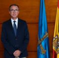 Consejero de Salud Asturias 2019.png