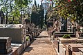Consolata Cemetery 3.jpg