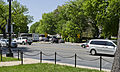 Constitution Avenue NW and Virginia Avenue NW 02 - 2013-05-20.jpg