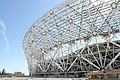 Construction of Volgograd Arena outside 02.jpg