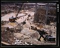 Construction work at the TVA's Douglas Dam 1a35261v.jpg