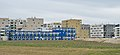 Container village, Seestadt Aspern.jpg