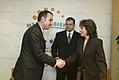 Conveni Catalunya-Bulgària en matèria de medi ambient (2).jpg