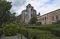 Convento de Cristo by Juntas 14.jpg