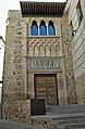 Convento de la Madre de Dios (Toledo) (8164787037).jpg