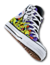 Converse-wiki.png