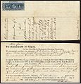 Conveyance with US revenue stamp 50c.jpg