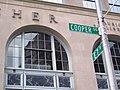 Cooper Square sign14 Cooper Sq E 7 St Carl Fischer.jpg