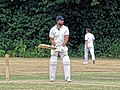 Coopersale CC v. Old Sectonians CC at Coopersale, Essex 18.jpg